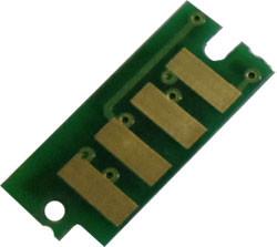 Чіп для Epson M1400, MX14, Mx14nf / s050651, S0506512