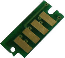 Чип для Epson M1400, MX14, Mx14nf / s050651, S0506512