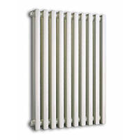 Алюминиевый радиатор Global Ekos 2000/95