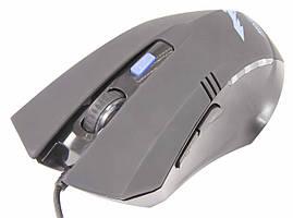 Компьютерная мышь Havit HV-MS672