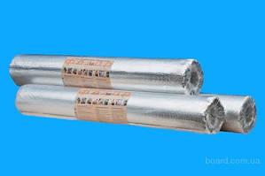 Защитные покрытия из алюминиевой фольги