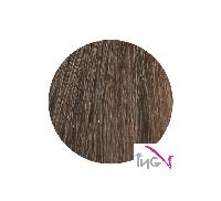 Крем-краска профессиональная Color-ING 5.3 светло-каштановый золотистый 100 мл.