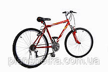 Велосипед Trino Troy CM012 (стальная рама), фото 2