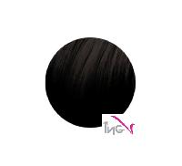 Крем-краска профессиональная Color-ING 1 черный 100 мл.