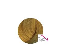 Крем-краска профессиональная Color-ING 9 экстра светлый блондин 100 мл.