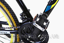 Велосипед Trino Taro CM111 (стальная рама), фото 3