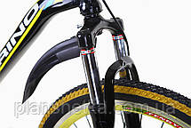 Велосипед Trino Taro CM111 (стальная рама), фото 2