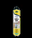 Монтажная пена TKK MEGA XXL 65L