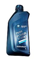 Масло моторное BMW  Long Life-4 SAE 5W30, 1л