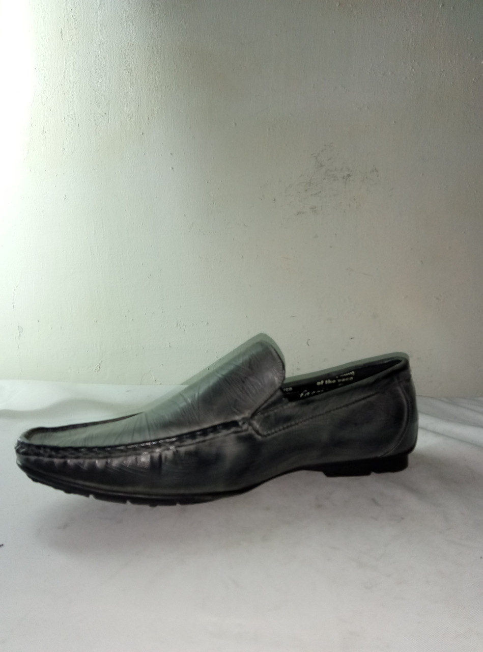 Туфли мужские UNKAS