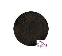 Крем-краска профессиональная Color-ING 3 темно-каштановый 100 мл.