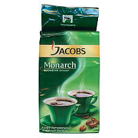 Кофе Jacobs Monarch молотый 70г