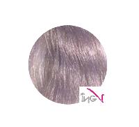 Крем-краска профессиональная Color-ING 11.21 экстра платиновый блондин фиолетовой золы 100 мл.