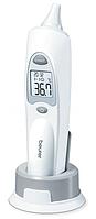 Термометр для измерения температуры в ухе Beurer FT 58