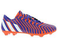 Любительские футбольные бутсы adidas Predator Absolado Instinct FG B35472