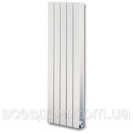 Алюминиевый радиатор Global Oscar 1000