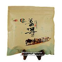 Чай Пуэр Шен Элитная серия 2002 года прессованный 357г