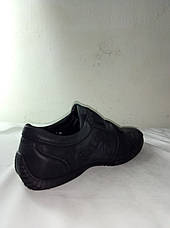 Туфли мужские UNKAS, фото 3
