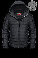 Стильные куртки мужские весна-осень