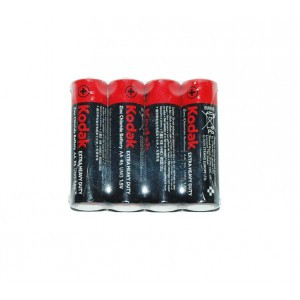 Батарейка Kodak минипальчиковая ААА