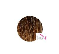 Крем-краска профессиональная Color-ING 8.31 светлый блондин золотисто-попелястий 100 мл.