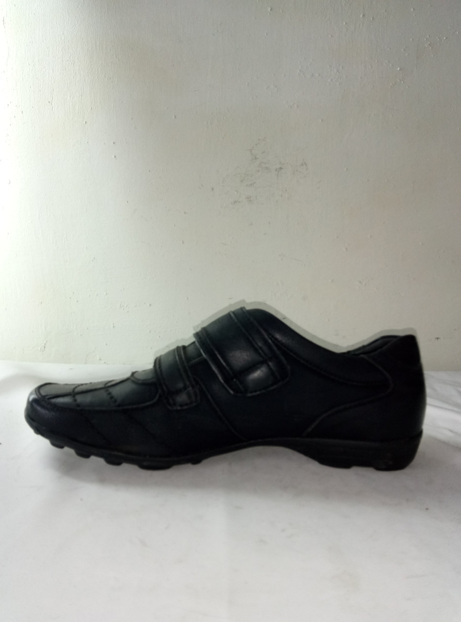 Туфли мужские DAFUNIAN