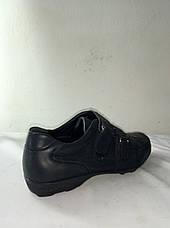 Туфли мужские DAFUNIAN, фото 3