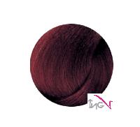 Крем-краска профессиональная Color-ING 4.4 каштановый медный 100 мл.