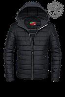 Демисезонные куртки мужские , новинки 2017