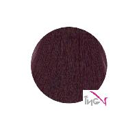 Крем-краска профессиональная Color-ING 4.62 каштановый красный ирис 100 мл.