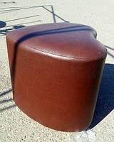 Пуф (Пуфик) мягкая мебель в примерочную
