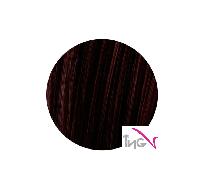 Крем-краска профессиональная Color-ING 6.22 интенсивный искристый темный блондин 100 мл.