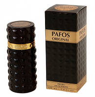Вода туал. 'Univers Parf' Pafos Original 100ml М
