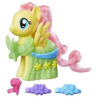 MLP Пони-модницы Fluttershy, B8810
