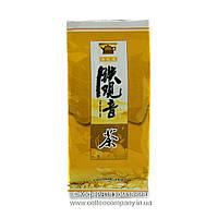 Чай Улун Женьшеневый 50г