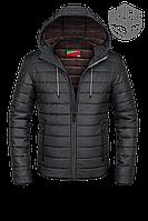 Демисезонная ветровка мужская ,куртки весна/осень 2017