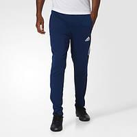 Футбольные брюки для мужчин adidas Tiro17 BS3674