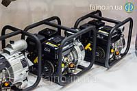 Мотопомпа бензиновая Hyundai HY-50 (30 м³/час)