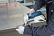 Ножницы по металлу Bosch GSC 75-16 , фото 4