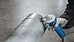 Ножницы по металлу Bosch GSC 75-16 , фото 5