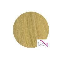Крем-краска профессиональная Color-ING 11.0 специальный блондин 100 мл.