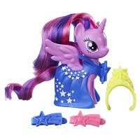 MLP Пони-модницы Princess Twilight Sparkle, B8810
