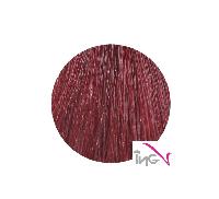Крем-краска профессиональная Color-ING 5.56 светло-каштановый красный венец 100 мл.