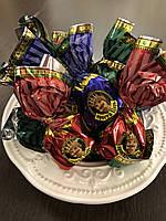 """Шоколадные конфеты """"Просто Царь"""""""