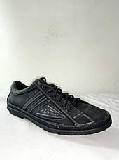 Туфли мужские DALAO, фото 2