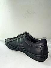 Туфлі чоловічі DALAO, фото 2