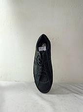 Туфлі чоловічі DALAO, фото 3