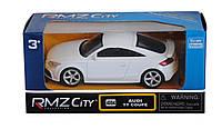 "Машинка ""Audi TT"""