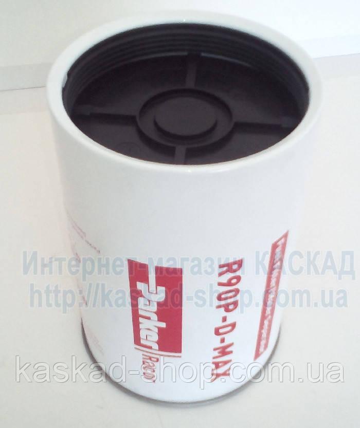 Racor R90P-D-MAX Фільтр палива