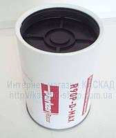 Racor R90P-D-MAX Фильтр топлива